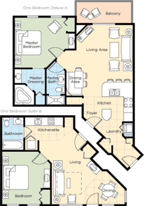 Free Floor Plans Maker stay at the wyndham smoky mountain resort
