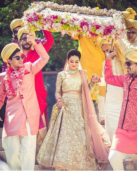 Wedding Song Entry by Wedding Entry Song Wedding Ideas 2018