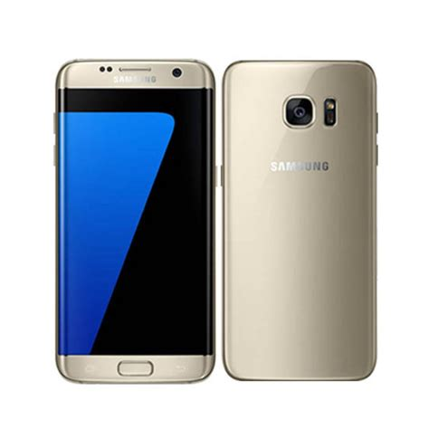 samsung galaxy price samsung galaxy 7 edge 64gb g935f g935 mobile price in pakistan