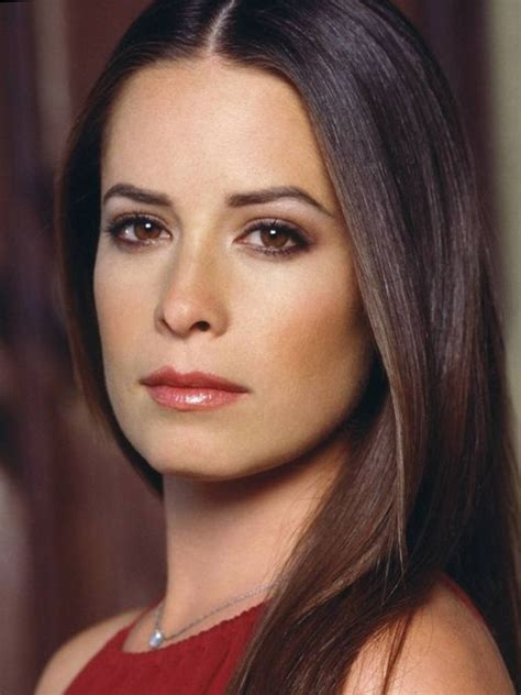 holly marie combs tattoos combs my favourite beautiful