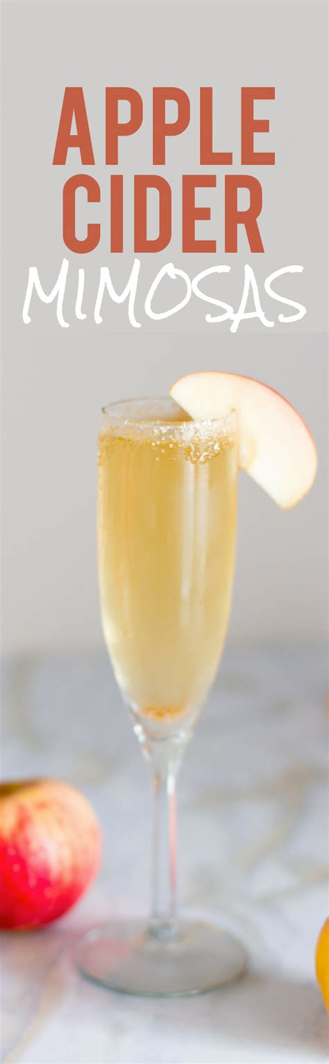 Charming What Kind Of Champagne For Mimosas #1: Apple-cider-mimosas-pin.jpg