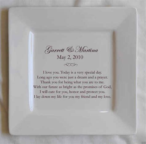 Wedding Vows Meaning by The Meaning And Symbols The Vows Of Marriage
