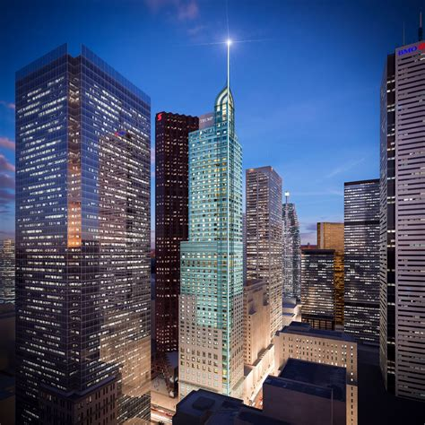 trump tower residences toronto s most expensive condos for sale