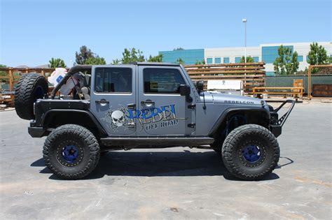 Jeep Wraps 3m Matte Silver Jeep Keen Wraps Vehicle Wraps Matte