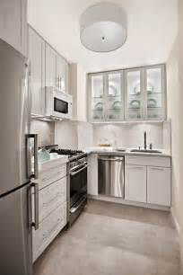 17 cute small kitchen designs small kitchen design ideas and solutions hgtv