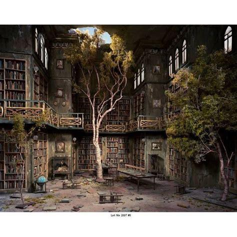 libro forgotten places barcelona and m 225 s de 25 ideas incre 237 bles sobre biblioteca abandonada en casas abandonadas