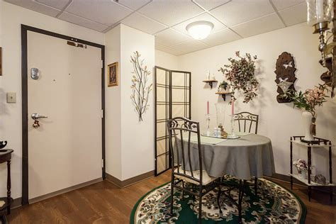 one bedroom apartments in oklahoma city one bedroom wesley village apts in oklahoma city ok