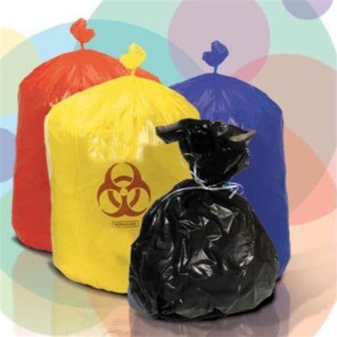 plastic bags biohazard bags manufacturer  kolkata
