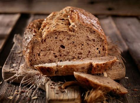 como hacer pan casero en casa c 243 mo hacer pan en casa sin masa madre