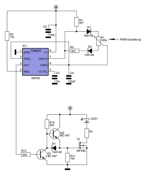 3 phase inverter duty motor wiring diagram 3 just