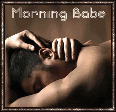 images of good morning babe good morning glitters for orkut myspace