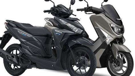 Suku Cadang Motor Axelo harga kredit honda vario 150 esp terbaru 2017 dp kredit