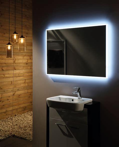 infinity spiegel badkamer spiegel infinity douchecabine nl
