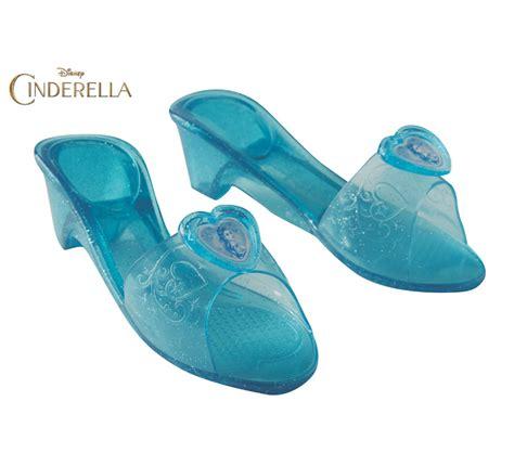 imagenes para whatsapp zapatos zapatos de la cenicienta para ni 241 a