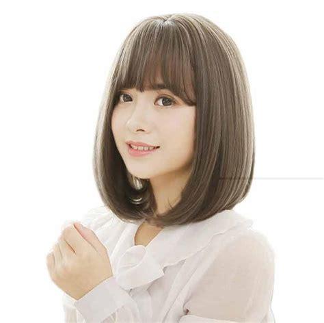 model rambut pria  terbaru indonesia model rambut