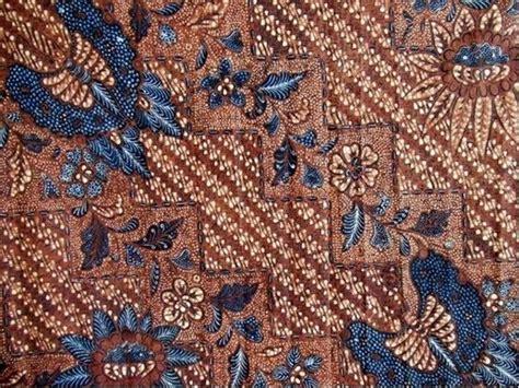 batik pattern generator 32 best images about indonesian batik on pinterest