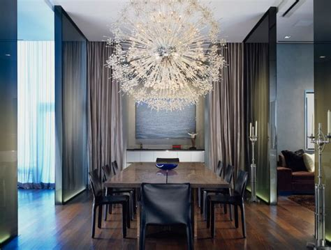 choose  chandelier   dining room