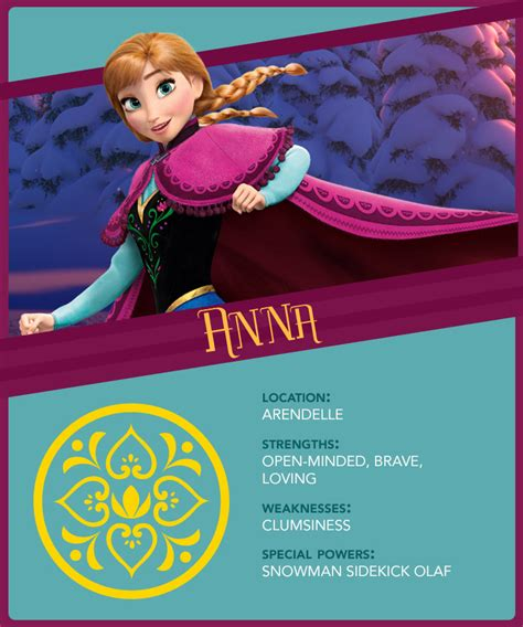 Gift Card Trading Site - disney hero trading cards oh my disney