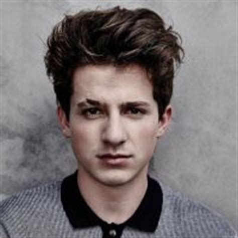 charlie puth real name charlie puth wiki height age net worth family 2018