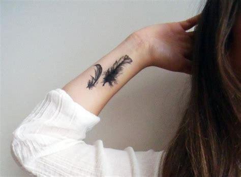 tattoo handgelenk 772 best tattoo motive images on pinterest tattoo ideas