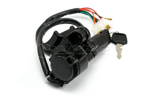 ignition switch resistor zzr600 ignition switch resistor 28 images kawasaki ignition switch ebay ignition switch
