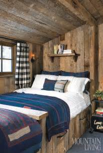 best 25 rustic cabins ideas on log cabin