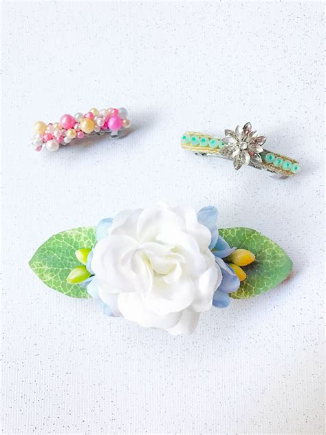 diy vintage wedding hair accessories diy wedding hair flower hair clip vintage