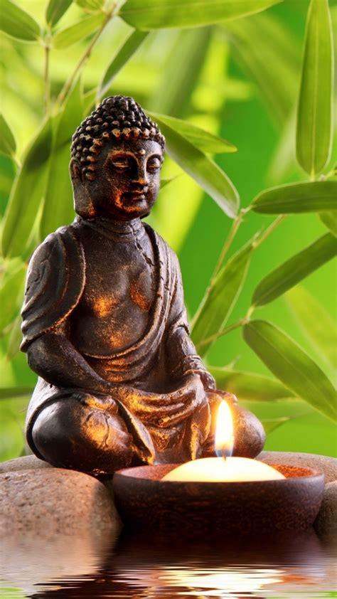 zen buddhism wallpaper  images