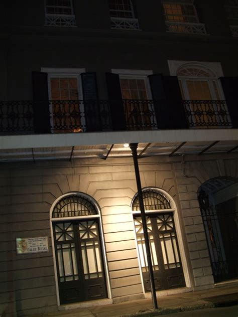 most haunted house in new orleans picajet blog 187 blog archive 187 most haunted house in new orleans is owned by a big
