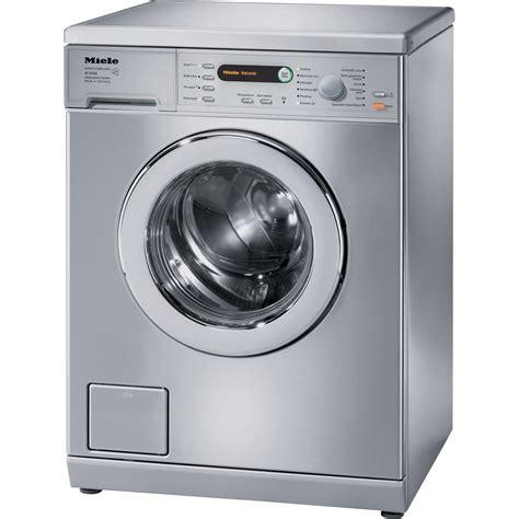 Mesin Cuci Bosch washing machine png