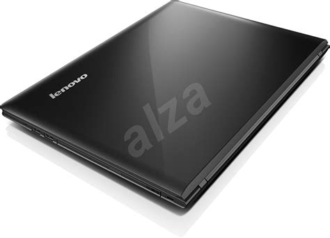 Laptop Lenovo Ideapad 300 14ibr lenovo ideapad 300 14ibr black notebook alza cz