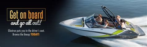 just add water boats indianapolis home just add water boats indianapolis in 844 217 0919
