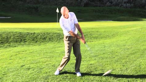 avoid slice golf swing how to stop a slice with your driver golf tips youtube