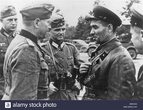 libro german soldier vs soviet german and soviet soldiers in poland stock photo royalty free image 19374687 alamy