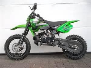 Kinder Cross Motorrad by Dirtbike Pocketbike Crossbike Kinder Motocross Enduro