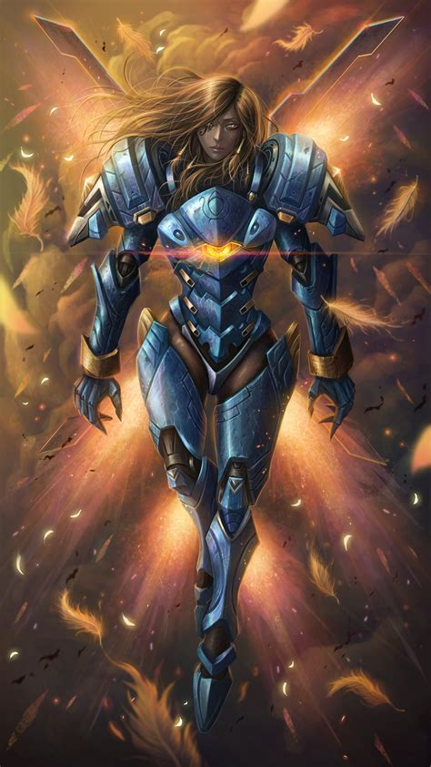 overwatch pharah wallpapers  android  wallpaper p hd