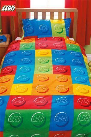 lego bedroom decor great lego bedroom decorating lego is f u n pinterest
