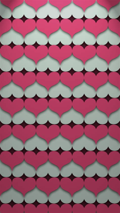 Girly Wallpaper For Iphone 5 | girly iphone 5 wallpapers google search
