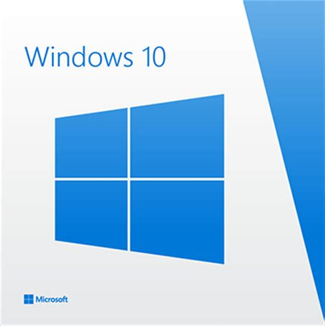 programming windows 10 via uwp part 2 learn to program universal windows apps for the desktop programming win10 books all24th windows 10 pro 1703 build 15063 608 x86x64 iso