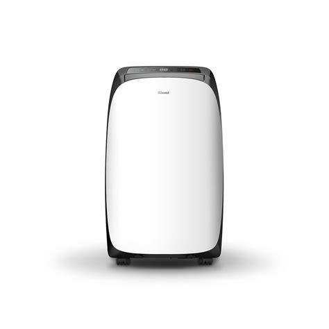 compare portable air conditioners australia best rinnai rpc41wa air conditioner prices in australia