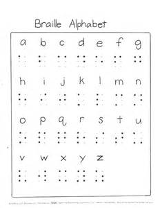 grades 4 6 blind and visually impaired students in the