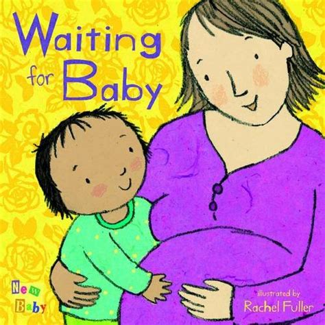 bigg baby a bigg deal books books for a new big or big when baby