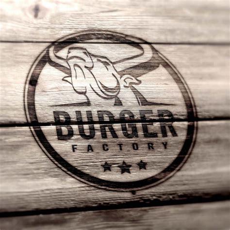 gastronomie design logo design f 252 r gastronomie