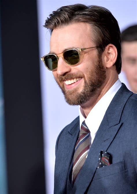 best creie bearded actors top 10 alux