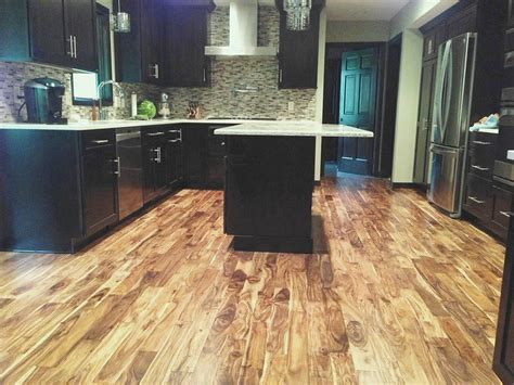 Acacia Natural   Eastern Flooring, Inc. ? Prefinished Wood