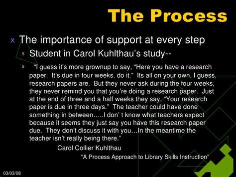 problem solution research paper problem solution research paper professional custom