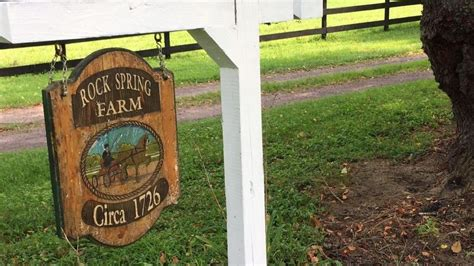 35 Acre Farm Essay by Va Gives Away 35 Acre Farm In Essay Contest Kutv