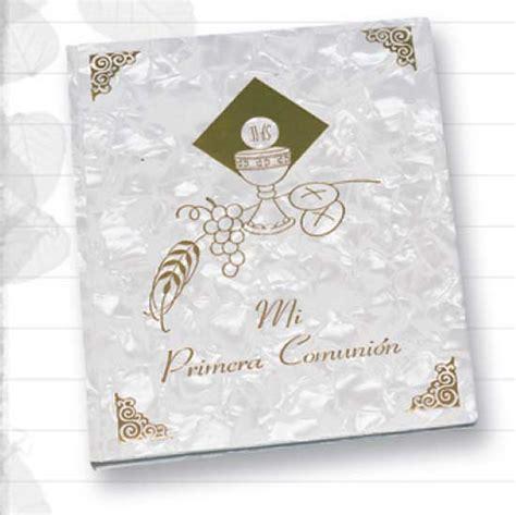 sumaluna libro de firmas de comuni 243 n libro de comunion libro de firmas personalizado para comuni 243 n de ni 241 a karina nebot