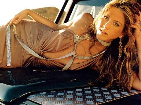 imagenes hot jennifer aniston jennifer aniston hot pictures photo gallery wallpapers
