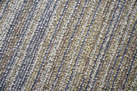 moquette pavimento moquette vs pavimenti in legno quale opzione 232 la migliore